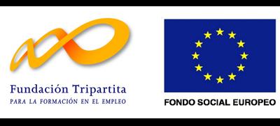 fundación-tripartita-400x181