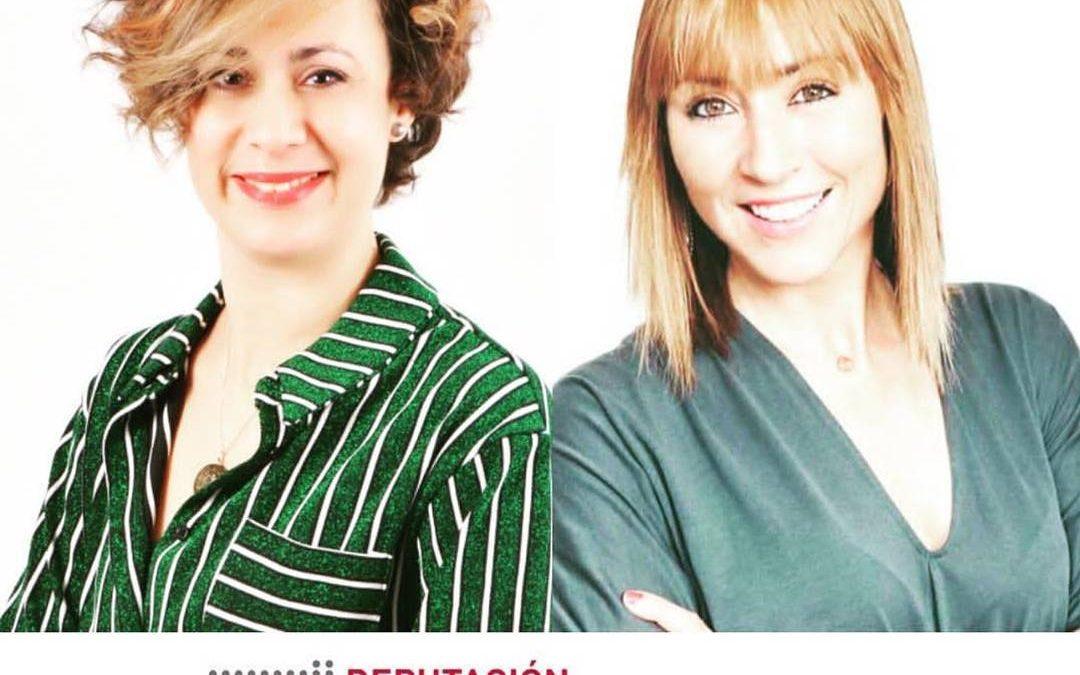 Jornada de Autoliderazgo y Marca Personal para una Vida Profesional práctica.