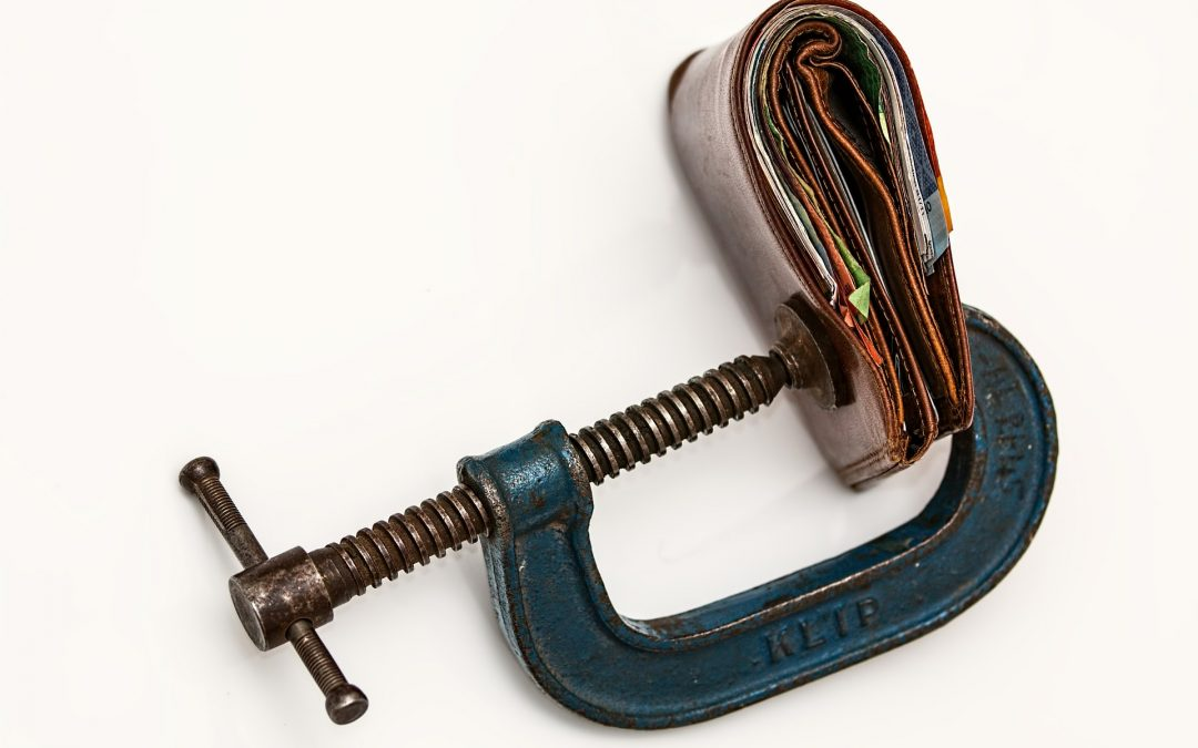 Bienestar y consumo que mejoran tu cuenta bancaria