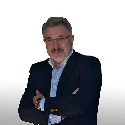 Knowmads, los líderes del S. XXI by Tomás Prieto, de A Mediar News