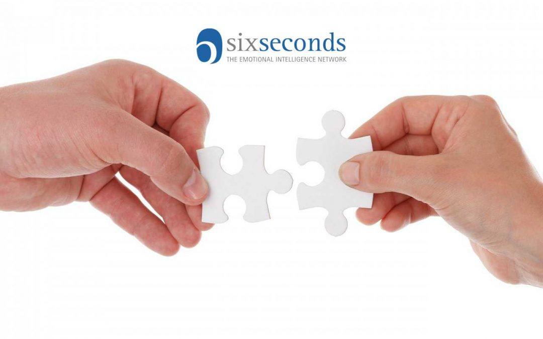 Coordinadora Comunidad Network Leaders España